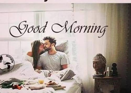 Good Morning Messages For Love And Wishes With Beautiful Images 12