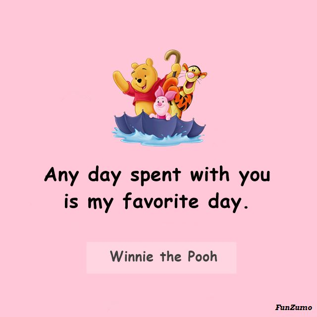Winnie the Pooh and Piglet Pooh quotes Winnie the pooh quotes