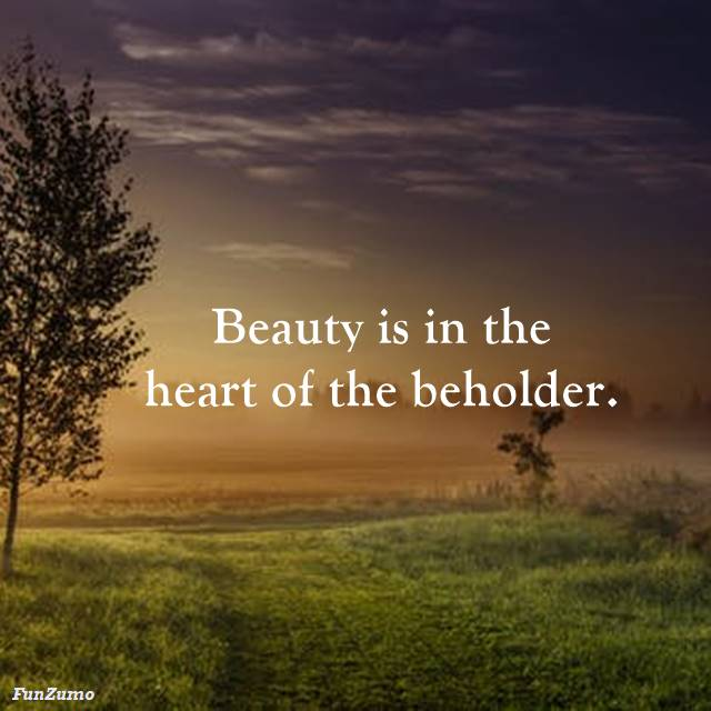beautiful day quotes to enrich your beauty soul