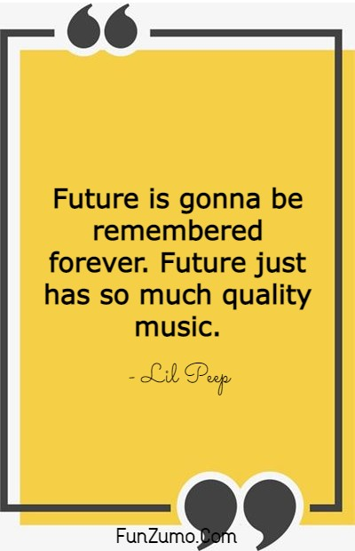 120 Inspiring Quotes About The Future | looking for future, inspiring future quotes, your future quotes