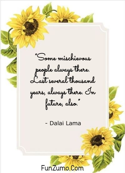 120 Inspiring Quotes About The Future | future quotes, the future quotes, future inspirational quotes