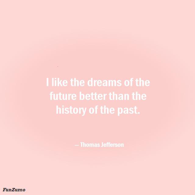 best future quotes images quotes me quotes life quotes