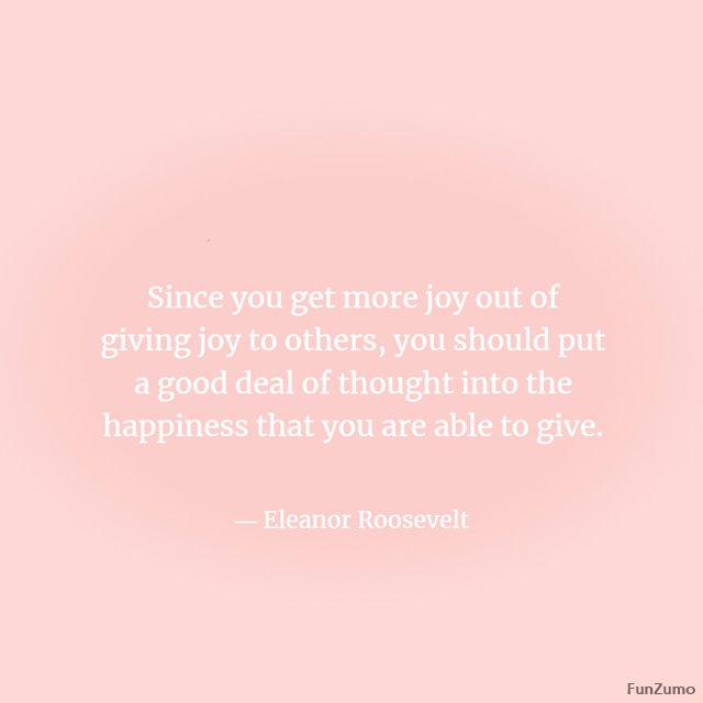 best giving quotes the joy of giving quotes and sayings