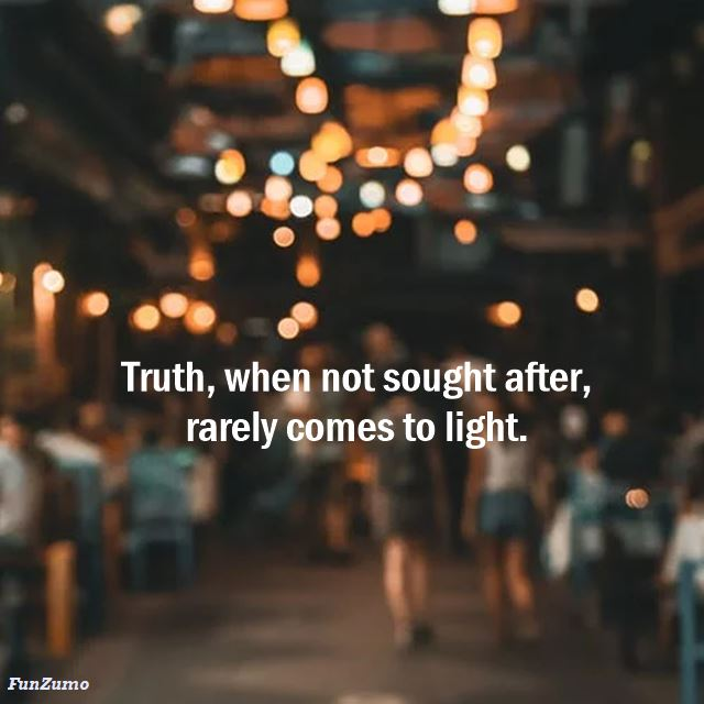 best light quotes and sayings for inspiration