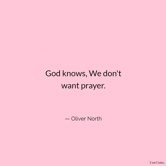 inspiring quotes about prayer to inspire your life