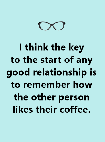 Coffee Quotes Funny Morning Coffee Quotes fun
