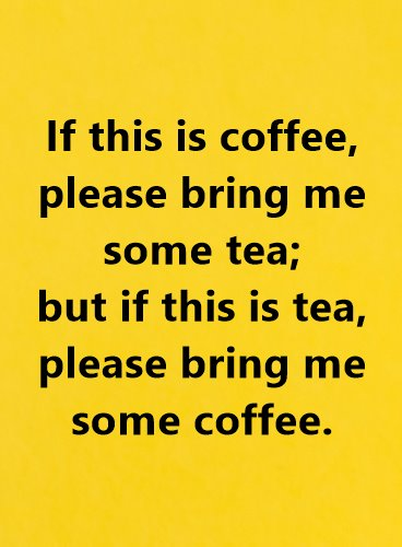 Funny Coffee Quotes Best Coffee Quotes and Sayings fun