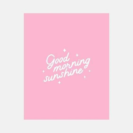 40 Best Good Morning Beautiful heart touching good morning message for her loving good morning