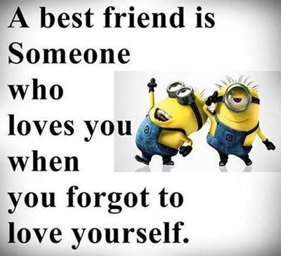 45 Crazy i love you friend funny best friend laugh quotes funny lines for friends