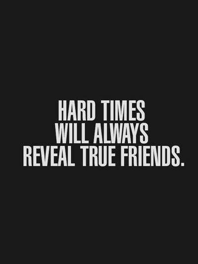 45 Crazy Funny autographs for friends quotes for best friends wise sayings about friendship quotes sayings