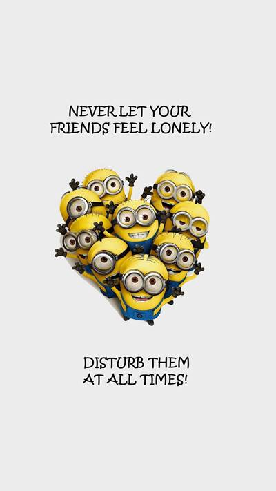 45 Crazy Funny corny best friend quotes meaningful friendship