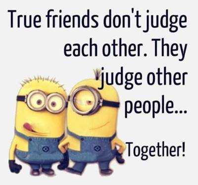 45 Crazy Funny amazing friendship quotes and short simple best friend quotes