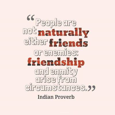 45 Crazy Funny Friendship Quotes for Best Friends 5