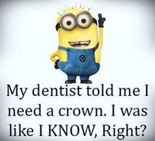 45 Funny Jokes Minions Quotes With Images Funny Text Messages 11