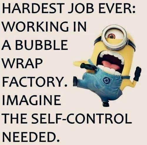 45 Funny Jokes Minions Quotes With Images Funny Text Messages despicable me quotes minions last text message meme