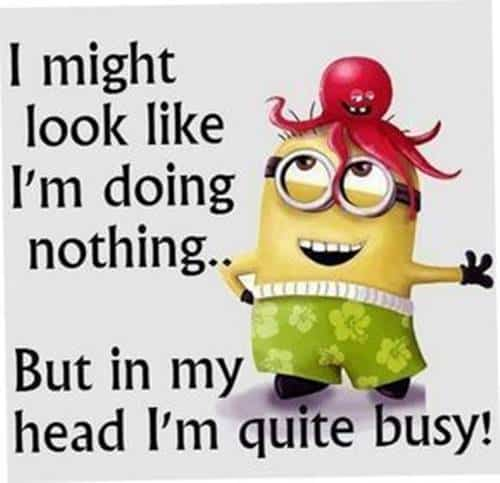 45 Funny Jokes Minions Quotes With Images Funny Text Message despicable me funny quotes funny text messages