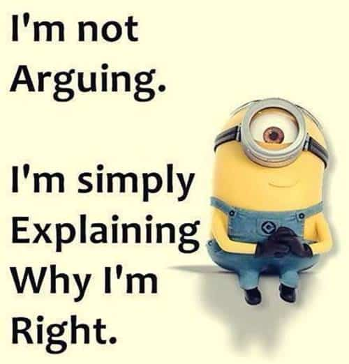 45 Funny Jokes Minions Quotes With Images Funny Text Messages minion funnies funny conversations text minion humor