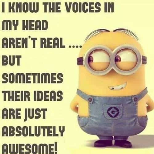 45 Funny Jokes Minions Quotes With Images Funny Text Messages minion sayings funny short messages