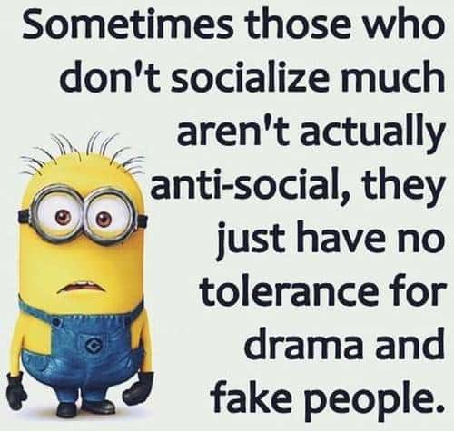 45 Funny Jokes Minions Quotes With Images Funny Text Messages 36