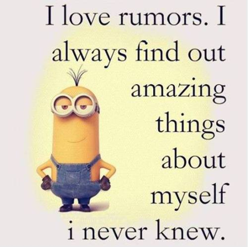 45 Funny Jokes Minions Quotes With Images Funny Text Messages 38