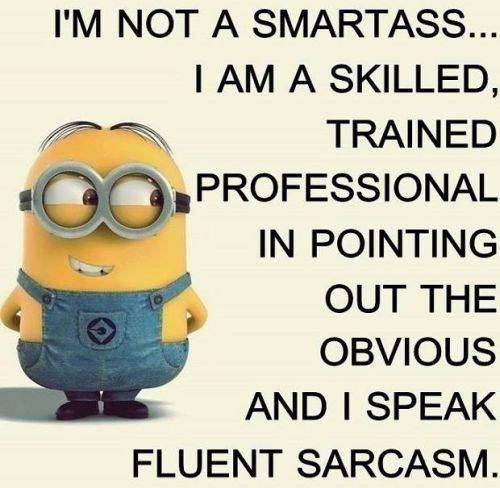 45 Funny Jokes Minions Quotes With Images Funny Text Messages 45