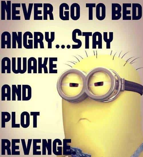 45 Funny Jokes Minions Quotes With Images Funny Text Messages 50