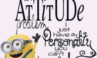 45 Funny Jokes Minions Quotes With Images Funny Text Messages 9