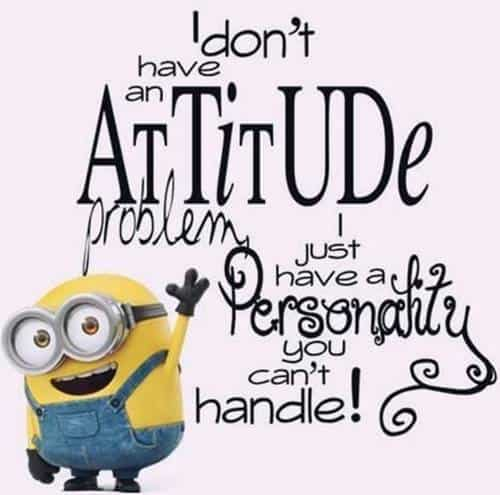 45 Funny Jokes Minions Quotes With Images Funny Text Messages minions only quotes funny joke messages
