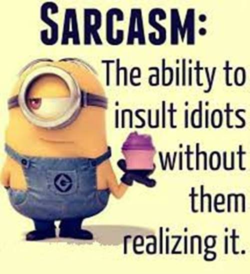 60 Best Funny Sarcastic Quotes images Funny quotes 1