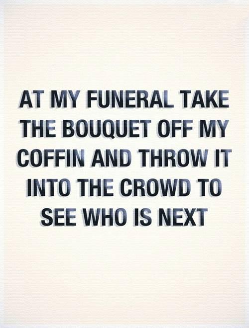 60 Best Funny sarcastic friend quotes unfriend meme