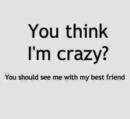 60 Best Funny Sarcastic Quotes images Funny quotes 5