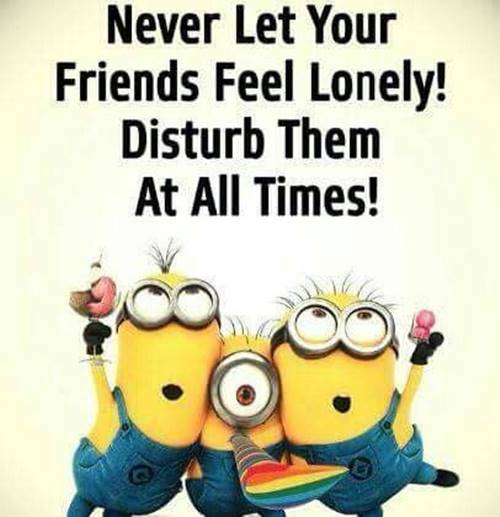 60 Best Funny Sarcastic Quotes images Funny quotes 6