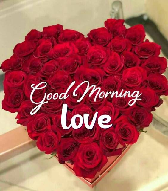36 Good Morning for Love Beautiful Love Quotes 1