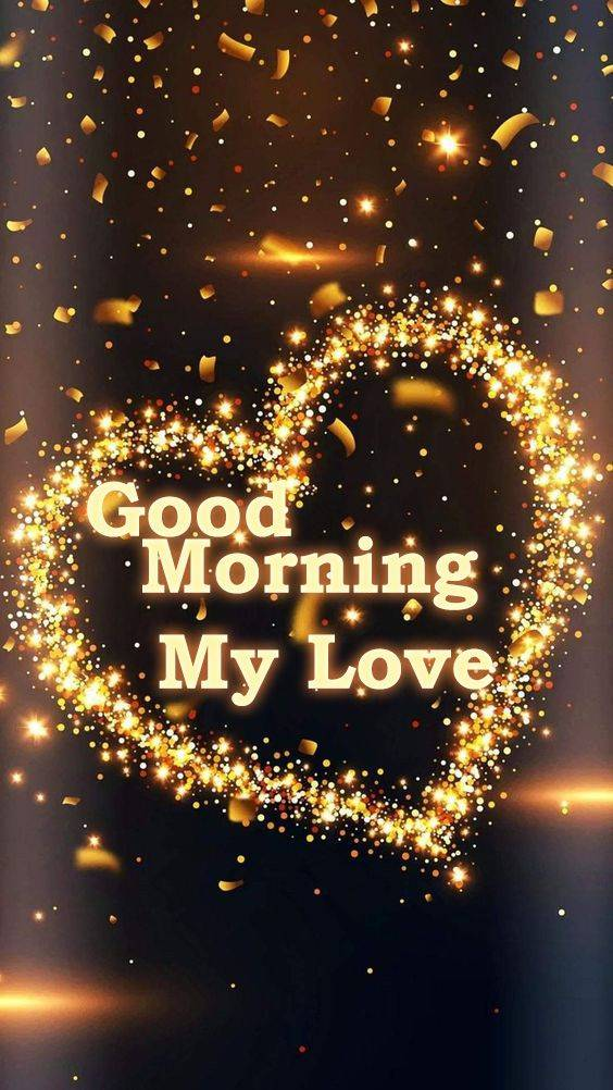 36 Good Morning for Love Beautiful Love Quotes 28