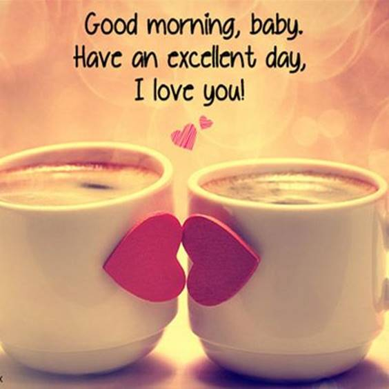 36 Good Morning for Love Beautiful Love Quotes 29