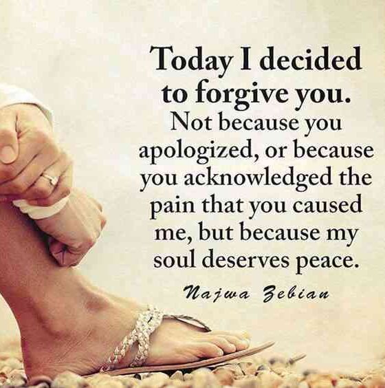 45 Forgive Yourself Quotes Self Forgiveness Quotes images 1