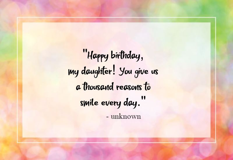 30 Birthday Poems For Daughters Happy Birthday Wishes Funzumo Share the happy birthday poems with others via text/sms, email, facebook, whatsapp, im, etc. 30 birthday poems for daughters happy