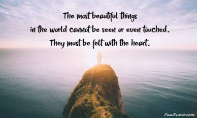 Beautiful and Inspiring Quotes