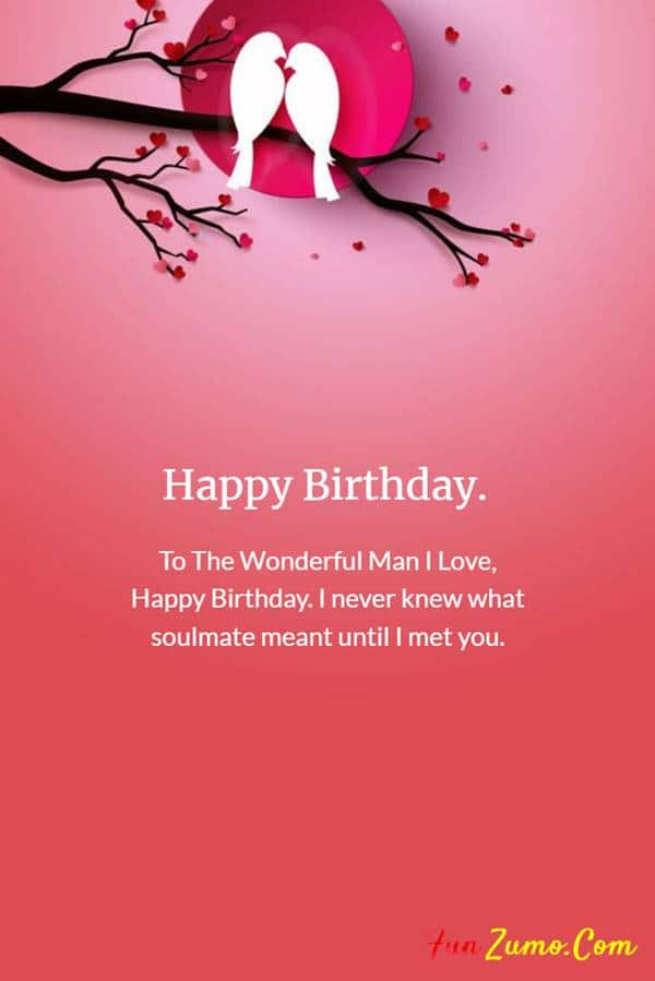 bday wishes for husband | special birthday wishes for husband, love birthday wishes for husband, blessing birthday wishes for husband