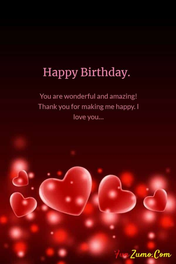 Happy Birthday Wishes Card for Husband | Birthday & Greeting Cards, happy birthday husband gif, birthday wishes for hubby