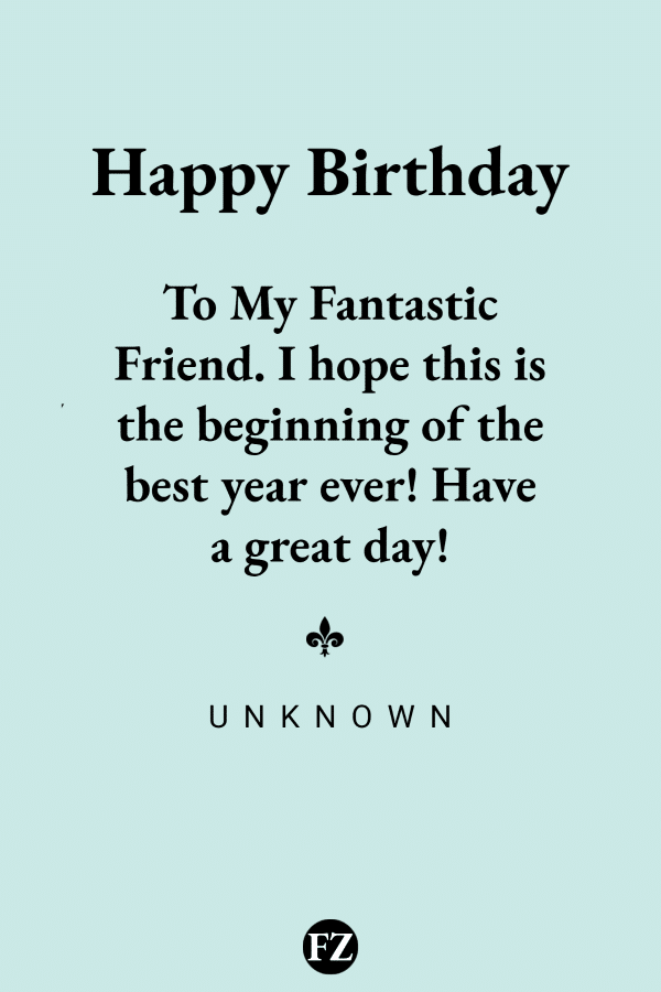 Unique Happy Birthday Wishes for a Friend of | emotional birthday letter for best friend, birthday wishes for best friend female images