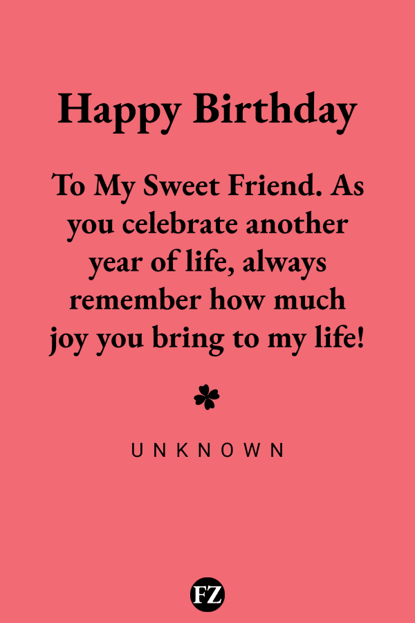 Birthday Wishes for Friends & Best Friend - Happy Birthday My Friend| | birthday wishes for a brother, birthday wishes for sister