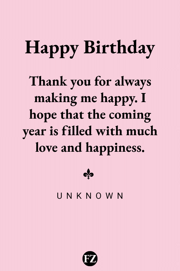 Birthday Wishes for Friend - Birthday Wishes and Messages   funny birthday wishes for best friend, deep birthday wishes for male friend