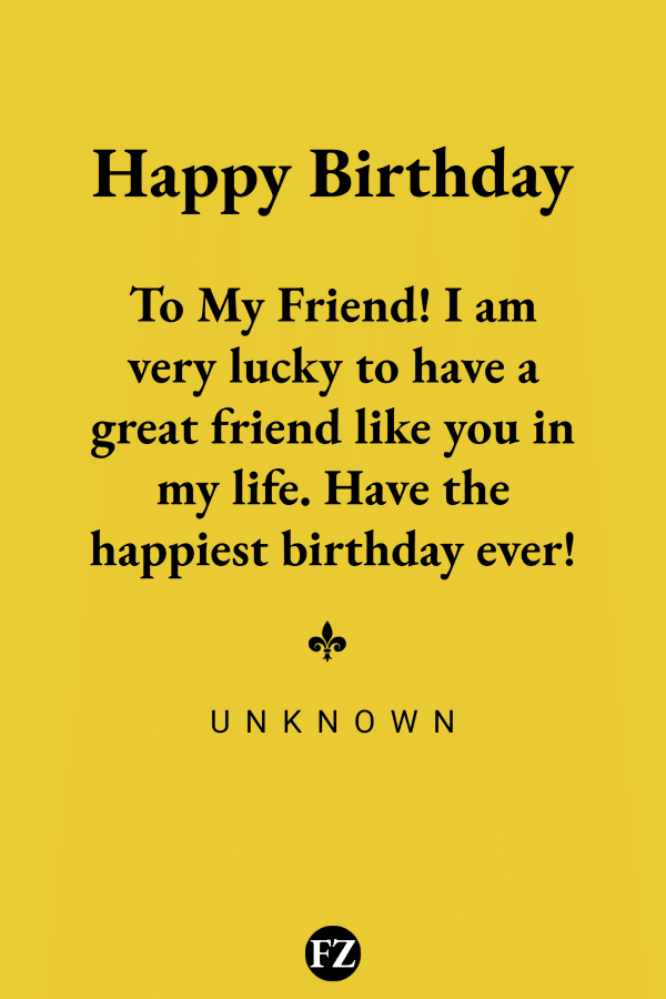Bday wishes   birthday wishes for girlfriend, touching birthday message to a best friend