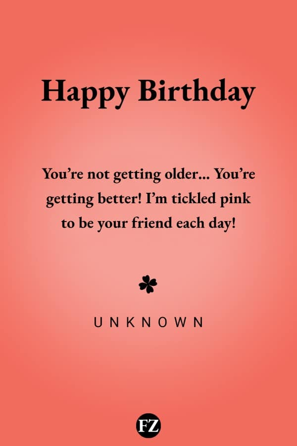 Happy Birthday Wishes for a Friend or Best Friend | Best Messages & Quotes, birthday wishes for a dear friend images