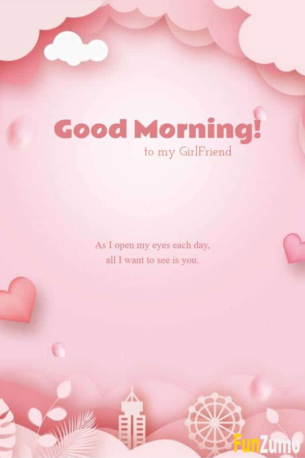 good day love messages for girlfriend |long good morning message for a friend, long good night messages for her, romantic morning love quotes,