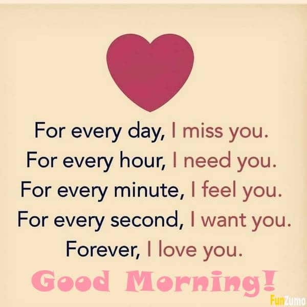 good morning messages for girlfriend | good morning text messages for your girlfriend, romantic good morning quotes, good morning love, good morning beautiful quotes