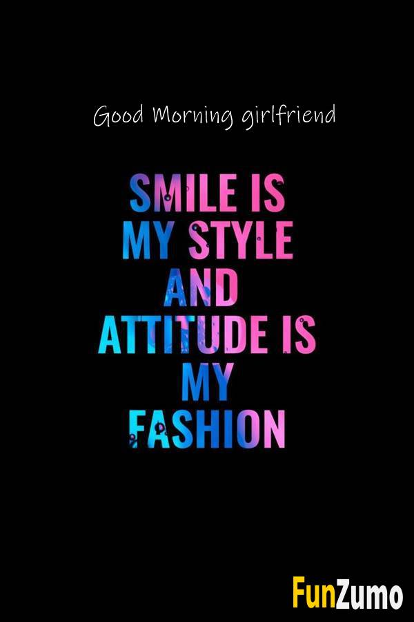nice good morning messages for girlfriend | gn message for gf, good day love messages for girlfriend, long good morning message for a friend