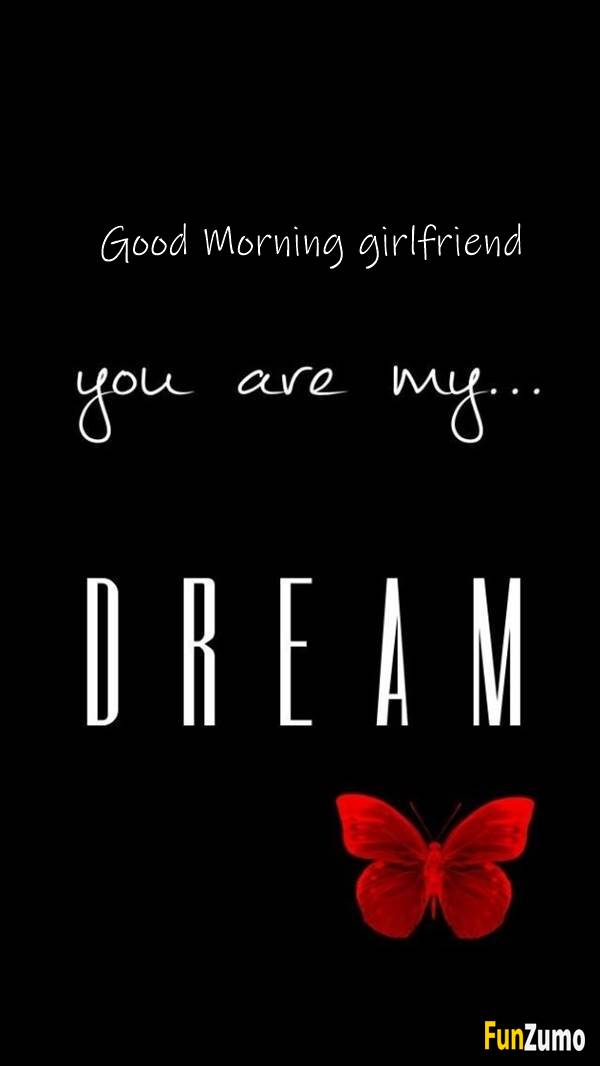 beautiful good morning messages for girlfriend | good morning messages for her, gm quotes for best friend, gm quotes for bf