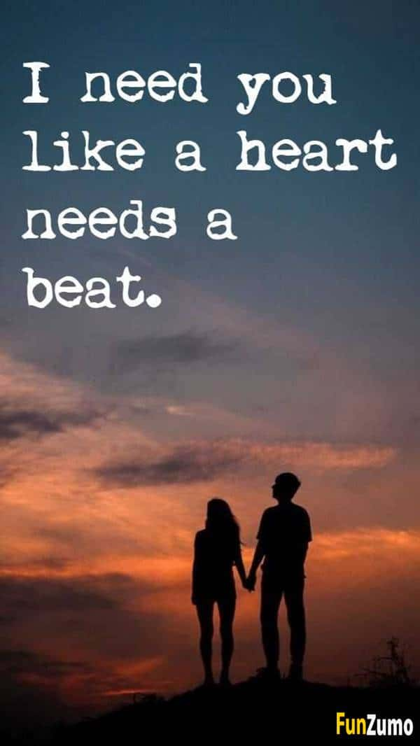 good morning love messages for your girlfriend | special good morning messages, good morning gorgeous quotes, good morning quotes for my love